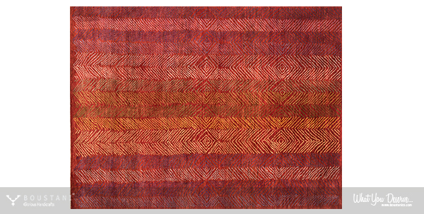 Best Modern Design Superior-Boustani Rugs