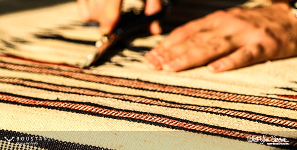 Everything about Persian Kilims by Boustani Glorious Handicrafts.1