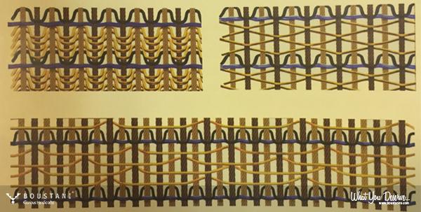 Susandschird Polonaise Carpet-Boustani.2