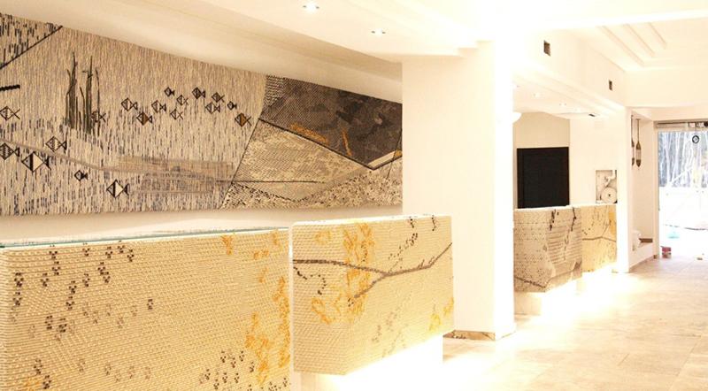 Best Interior-Boustani