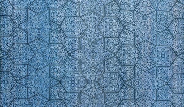 Best Transitional Design-Boustani