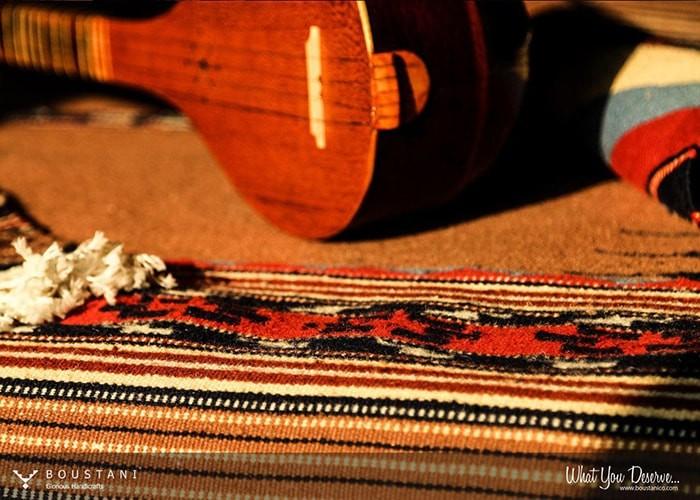 Boustani Glorious Handicrafts-1012