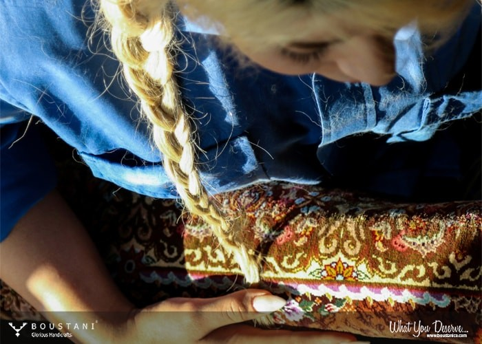 Boustani Glorious Handicrafts-1007