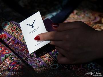 Boustani Glorious Handicrafts-1001