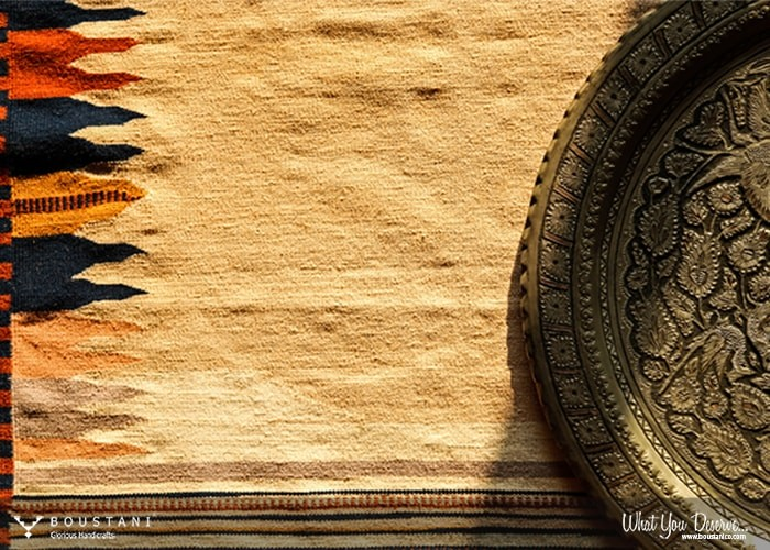 Boustani Glorious Handicrafts-1004