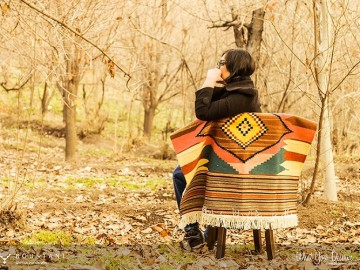 Boustani Glorious Handicrafts-1003