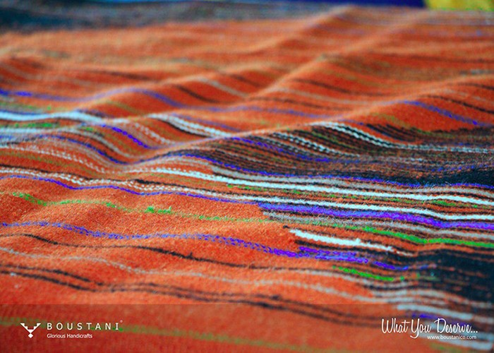 Boustani Glorious Handicrafts-1010