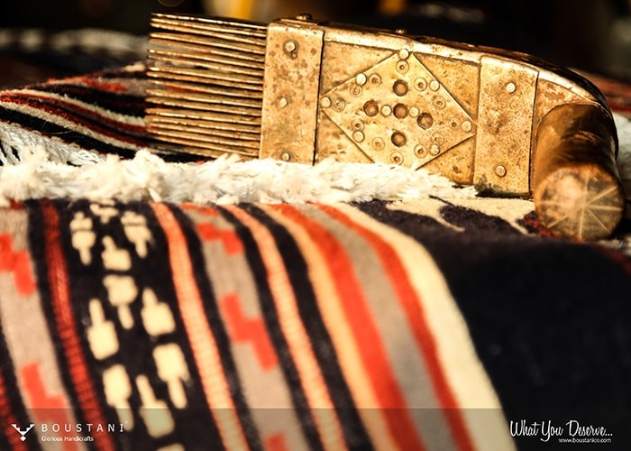 Boustani Glorious Handicrafts-1009