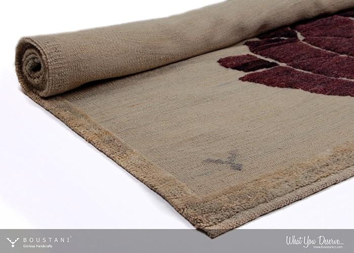 Boustani Glorious Handicrafts-2005