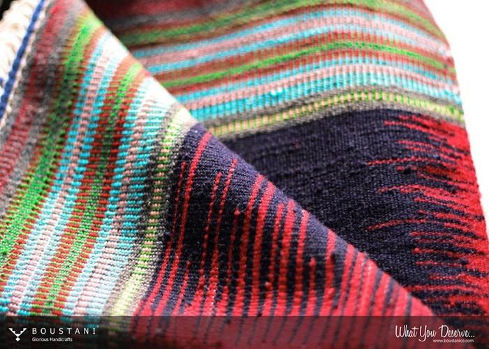 Boustani Glorious Handicrafts-1006