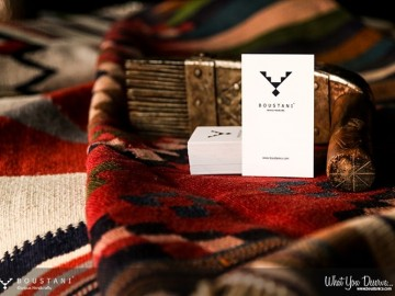 Boustani Glorious Handicrafts-1023
