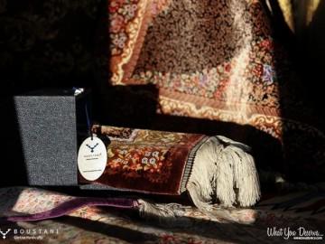 Boustani Glorious Handicrafts-1008