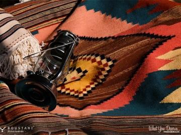 Boustani Glorious Handicrafts-1016