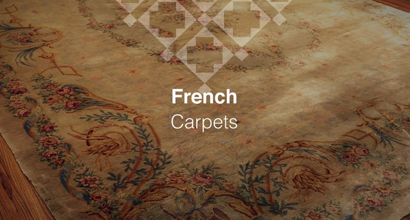 French Carpets